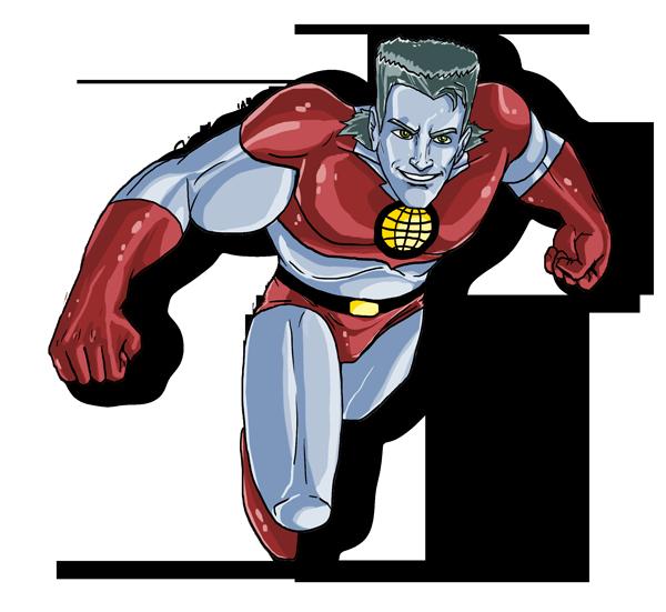 Captain_Planet.png