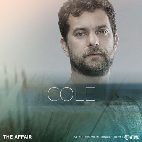 File:The-Affair-Characters-the-affair-2014-tv-series-37669710-960-960.jpg