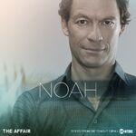 Noah Solloway