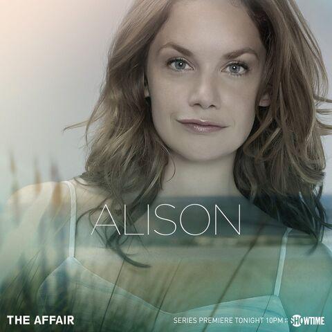 File:The-Affair-Characters-the-affair-2014-tv-series-37669706-960-960.jpg