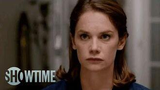 The Affair Returns for Season 2 Showtime