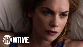 The Affair Season 2 Official Trailer
