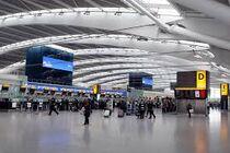 Heathrow Image