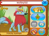 Wolfang1132