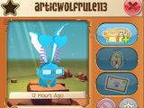Articwolfrule113