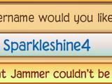 Sparkleshine4