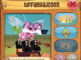 Tiffanyaj20011