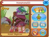 Hopsyhopsy123