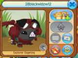 28blackwidow12