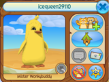 Icequeen29110