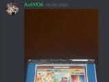 Auth106