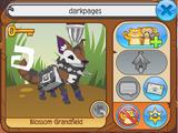 Darkpages