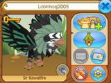 Lobinhoaj2005