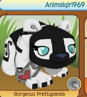Animalgirl969