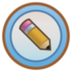 Edit Icon 1 (1)
