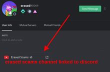 Screenshot-discord.com-2020.06.05-20 01 24