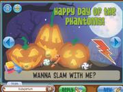 Screenshot-www.picmonkey.com-2019.10.27-17 01 56