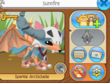 Sunnfire