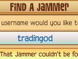 Tradingod