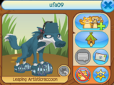 Ufa09