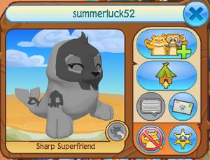 Summerluck52