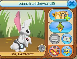 Bunnysruletheworld15