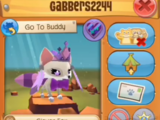 Gabbers2244