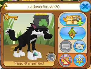 Catloverforever70