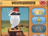 Whitediamond18