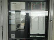 DSCN7083
