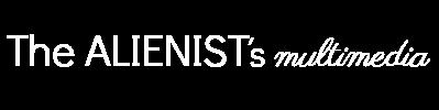 TheAlienist-media