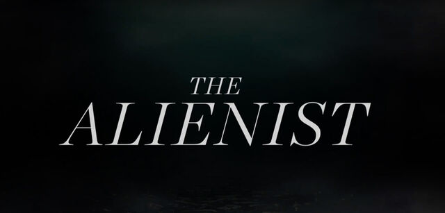 File:Alienist-Still-00-Title-Credit.jpg