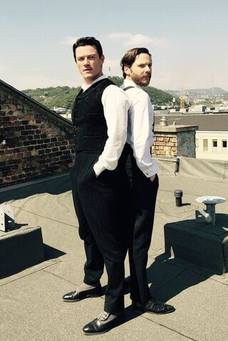 File:Alienist-BTS-02-Luke-and-Daniel.jpg