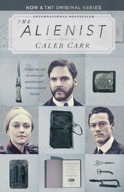 Alienist-Book-Cover-07-Tied-TV-Cover