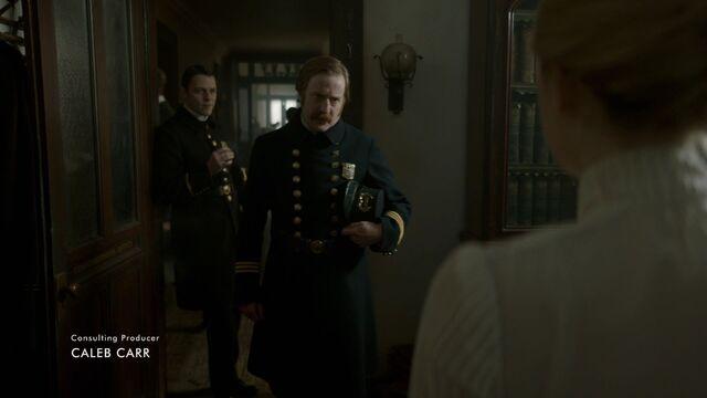 File:Alienist-Caps-1x02-15-Captain Connor and Sergeant Doyle.jpg