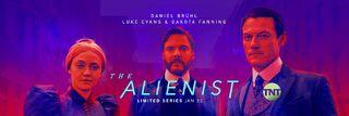 Alienist-Promo-Stills-Header-Premiere-Date