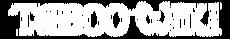 Affiliates-01-Taboo-Wiki