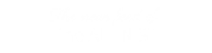 TheAlienist-newsfeed