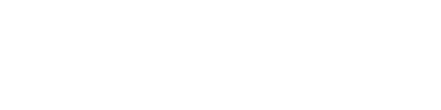 File:TheAlienist-newsfeed.png