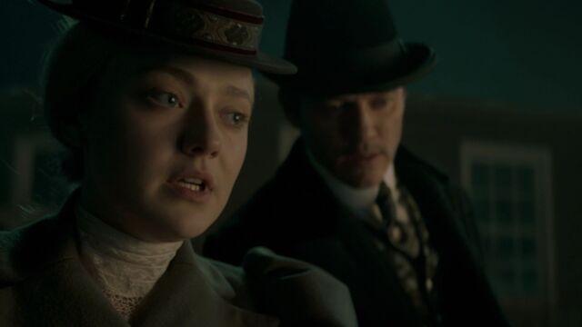 File:Alienist-Caps-1x03-76-Sara and John.jpg