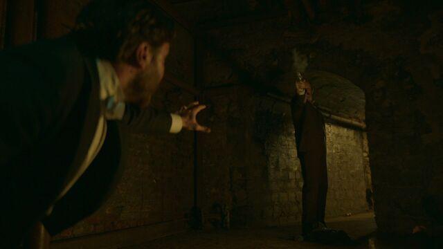 File:Alienist-Caps-1x10-144-Laszlo and Connor.jpg
