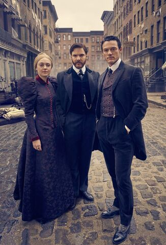 File:Alienist-Promo-Still-01-The-Trio.jpg