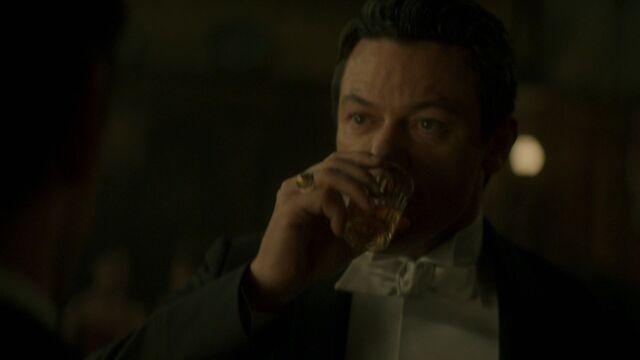 File:Alienist-Caps-1x02-119-Moore drink.jpg