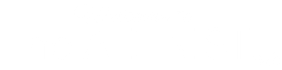 TheAlienist-welcome-header