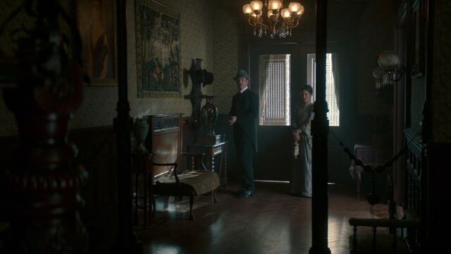 File:Alienist-Caps-1x04-92-Moore and Mary.jpg