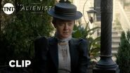 The Alienist Ascension - Season 1, Ep