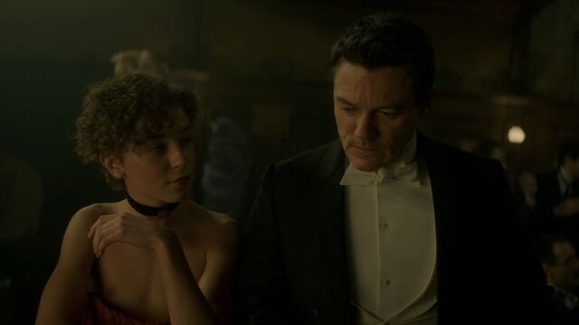 File:Alienist-Caps-1x02-122-Sally and Moore.jpg