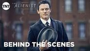 The Alienist Castle in the Sky - Season Finale INSIDE THE EPISODE TNT