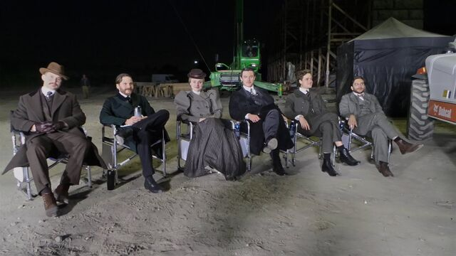 File:Alienist-BTS-05-The-Usual-Suspects.jpg