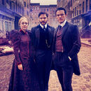 Alienist-Promo-Still-20-Main-Characters-Purple